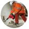 Dịch vụ khoan cắt bê tông tại TP.HCM giá rẻ nhất - Uy tín nhất