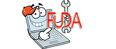 Lợi ích của khách hàng khi sửa máy tính tại camera Fuda